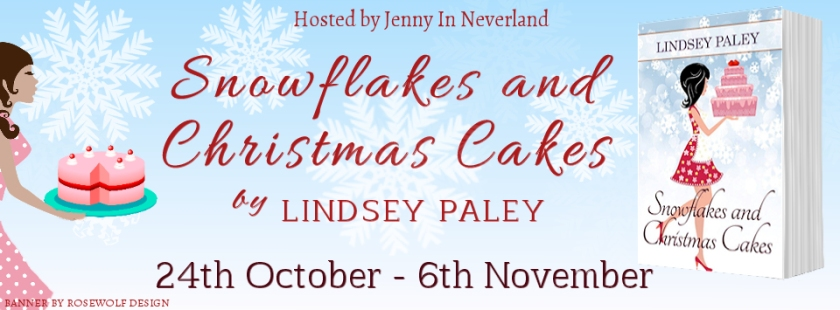 Tour banner Snowflakes for JENNY.jpg