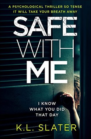 safe-with-me
