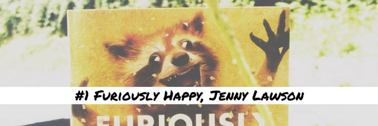 1-furiously-happy