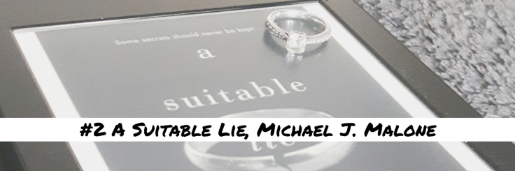 2-a-suitable-lie