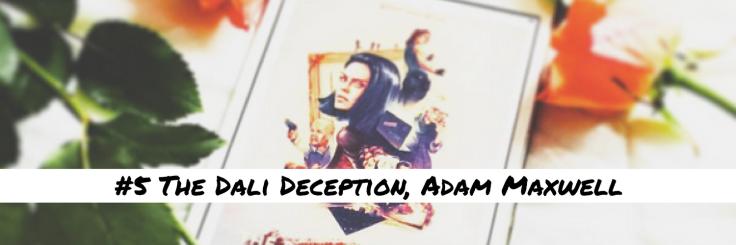 5-the-dali-deception