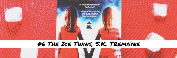 6-ice-twins