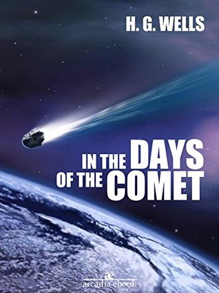 in-the-days-of-the-comet
