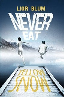 never-eat-yellow-snow
