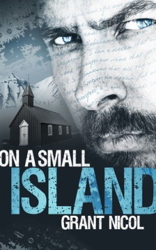 on-a-small-island