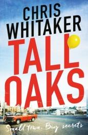 tall-oaks