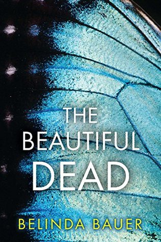 the-beautiful-dead