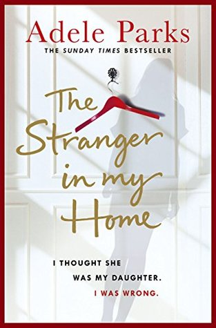 the-stranger-in-my-home