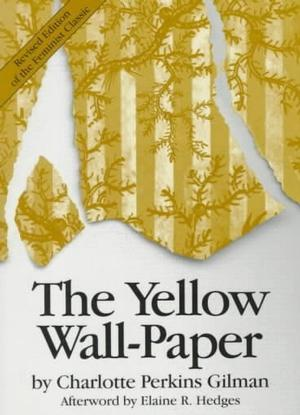 the-yellow-wallpaper