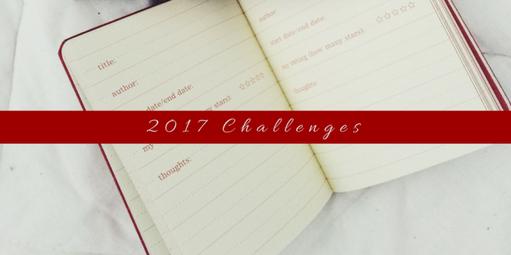 2017 challenges.png