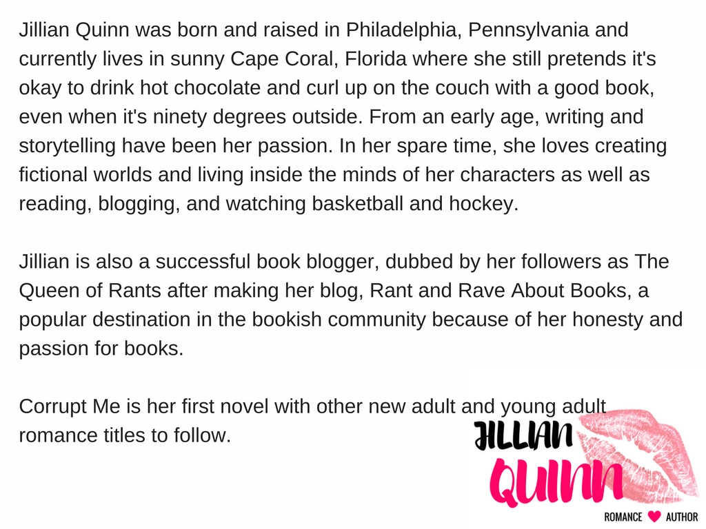 About Jillian Quinn Bio Graphic.jpeg
