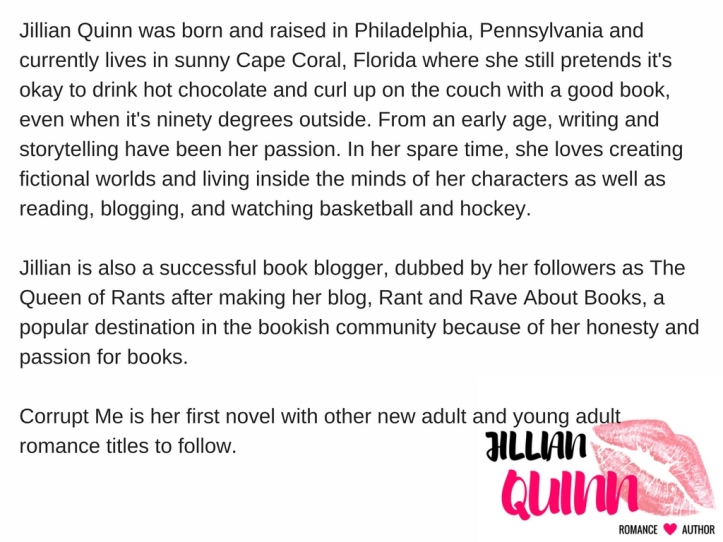 About Jillian Quinn Bio Graphic.jpeg