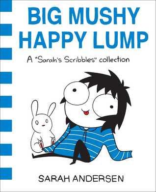 big-mushy-happy-lump