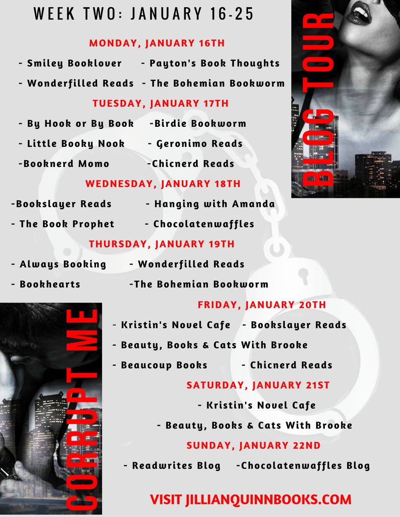 CORRUPT ME BLOG TOUR WEEK 2 POSTER.png