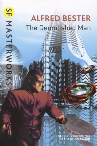 the-demolished-man