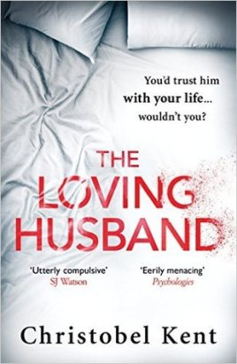 the-loving-husband