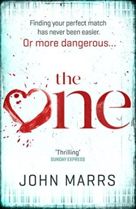the-one