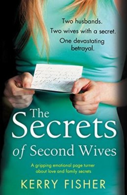 the-secrets-of-second-wives