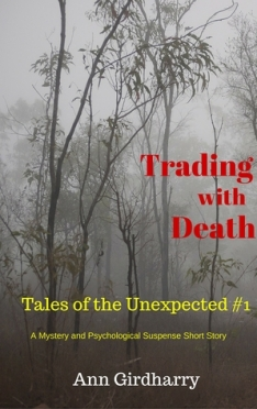 trading-with-death