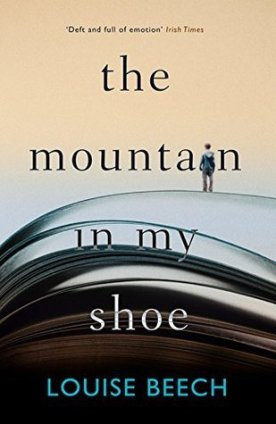 a-mountain-in-my-shoe