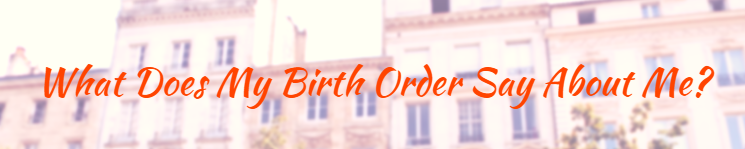 birth.PNG