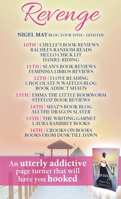 book tour blogs.jpg