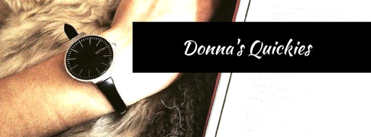 donnas-quickies