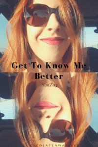 get-to-know-me-better