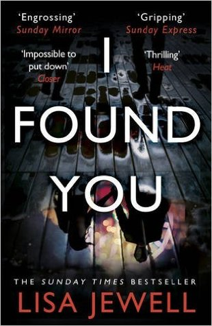 I found you.jpg