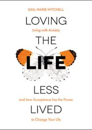 loving-the-life-less-lived
