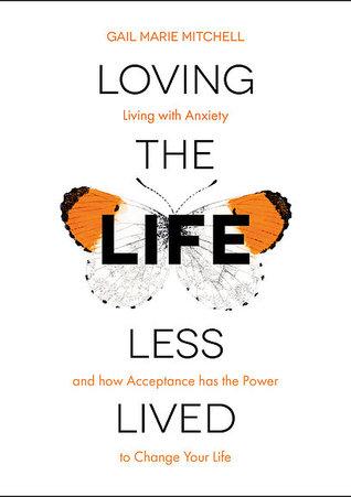 loving-the-life-less-lived