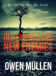 ole-friends-and-new-enemies