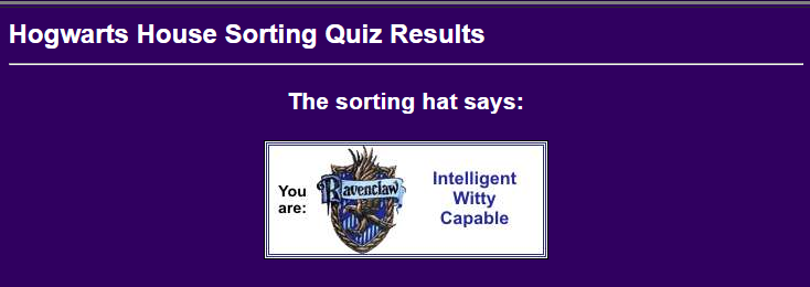 ravenclaw.PNG