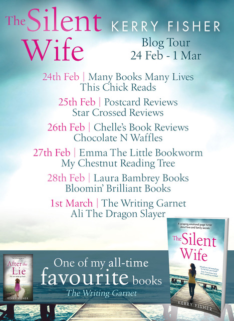 The-Silent-Wife-Blog-Tour-Graphic.jpeg