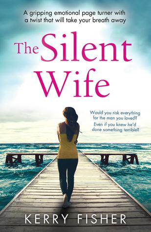The Silent Wife.jpg