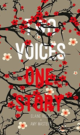 two-voices-one-story