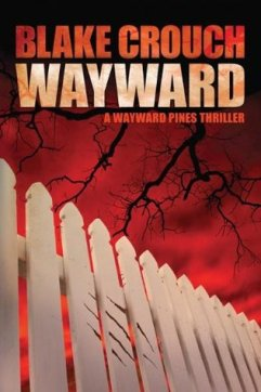 wayward-pines-2
