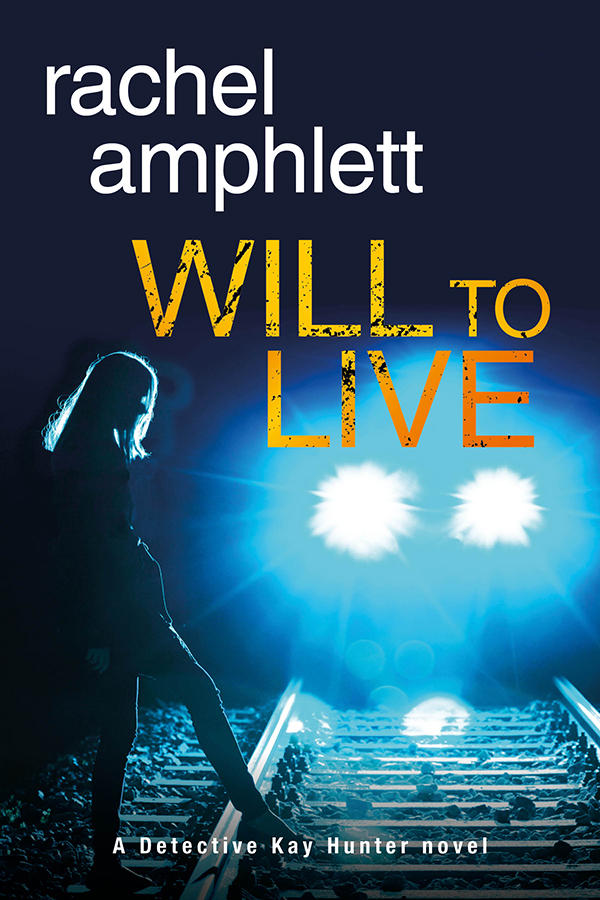 Will to Live Cover MEDIUM WEB.jpg