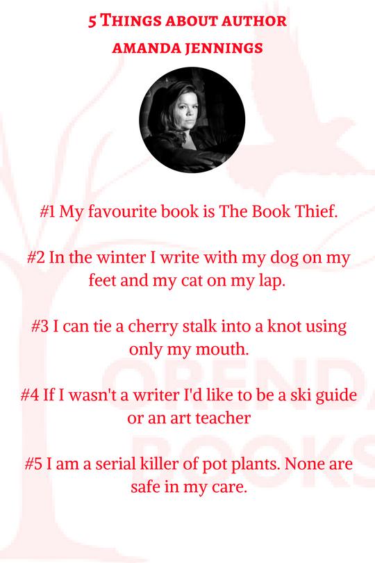5 things about Amanda Jennings.png