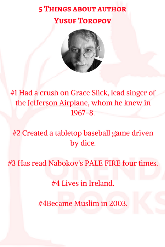 5 Things about Yusuf Toporov.png
