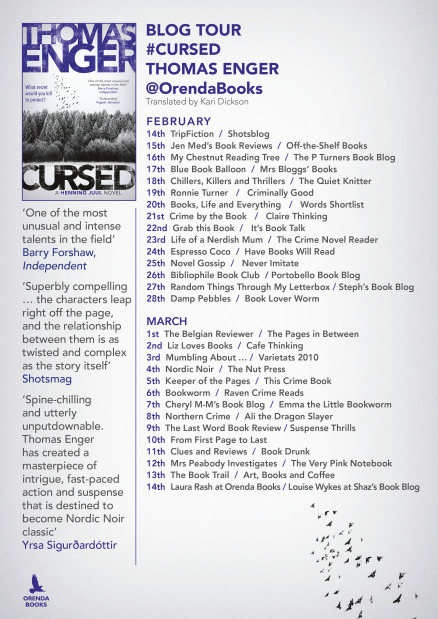 cursed blog tour dates.jpg