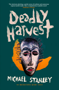 Deadly-Harvest-Vis-6-copy1-198x300