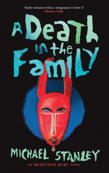 Death in the Family CF AW.indd