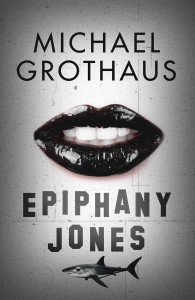 Epiphany-Jones-copy-2-195x300.jpg