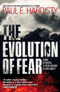 Evolution-of-Fear-Vis-1-copy-1-195x300
