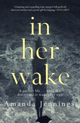 in her wake.jpg