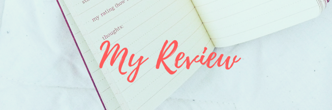 my-review-red