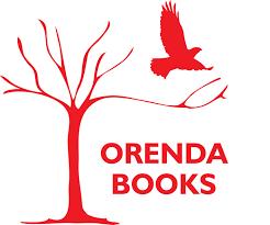 orenda-books-logo-little