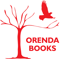 orenda-books-logo-little