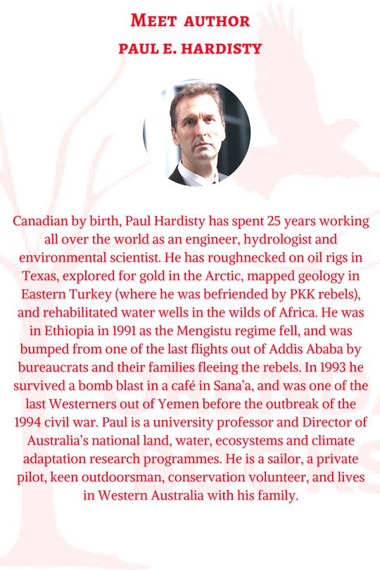 Paul E Hardisty bio finished.png